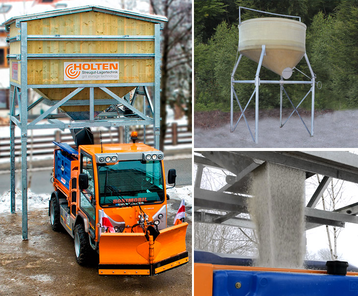 oben-mobile-silos