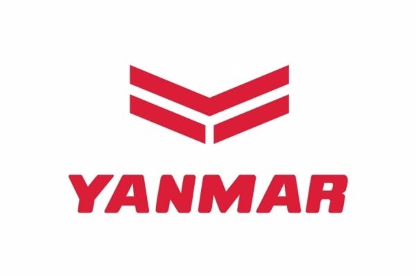 Yanmar in fiera 2018
