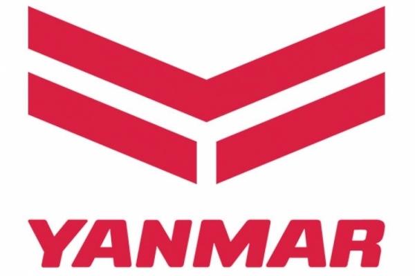Moderma porta Yanmar in fiera 2018